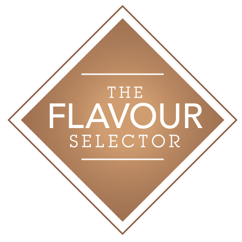 The Flavour Selector